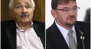Justiça julga improcedente ação de Wilson contra Elmano