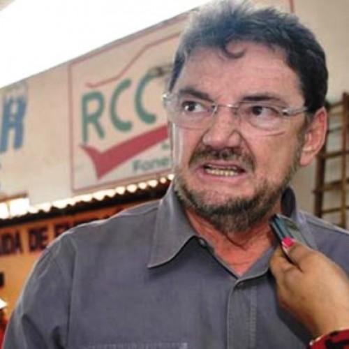 Dilma ajudou pouco o Piauí, critica Wilson Martins