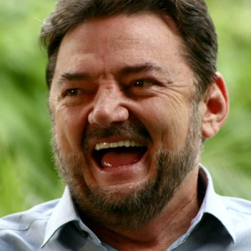 Wilson Martins lidera pesquisa para senador com Elmano Ferrer; veja números