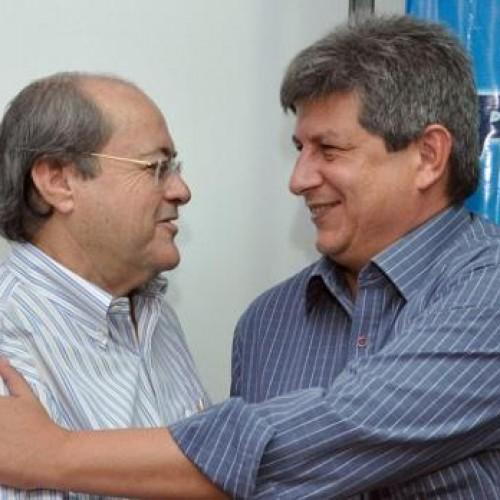 Zé Filho e Sílvio Mendes querem transformar o 'Bolsa Família' em lei