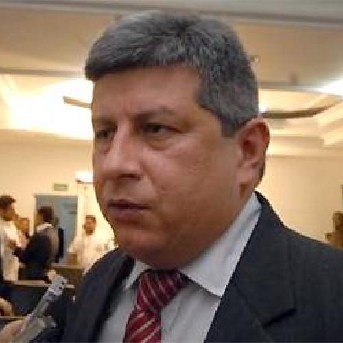 Zé Filho diz que sua coligação elegerá o governador, oito deputados federais e 22 estaduais