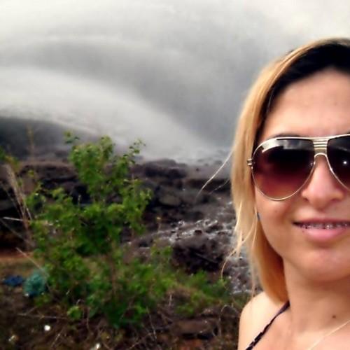 Jaicós de luto com a morte de Amanda Feitosa; sepultamento será nesta sexta (11)