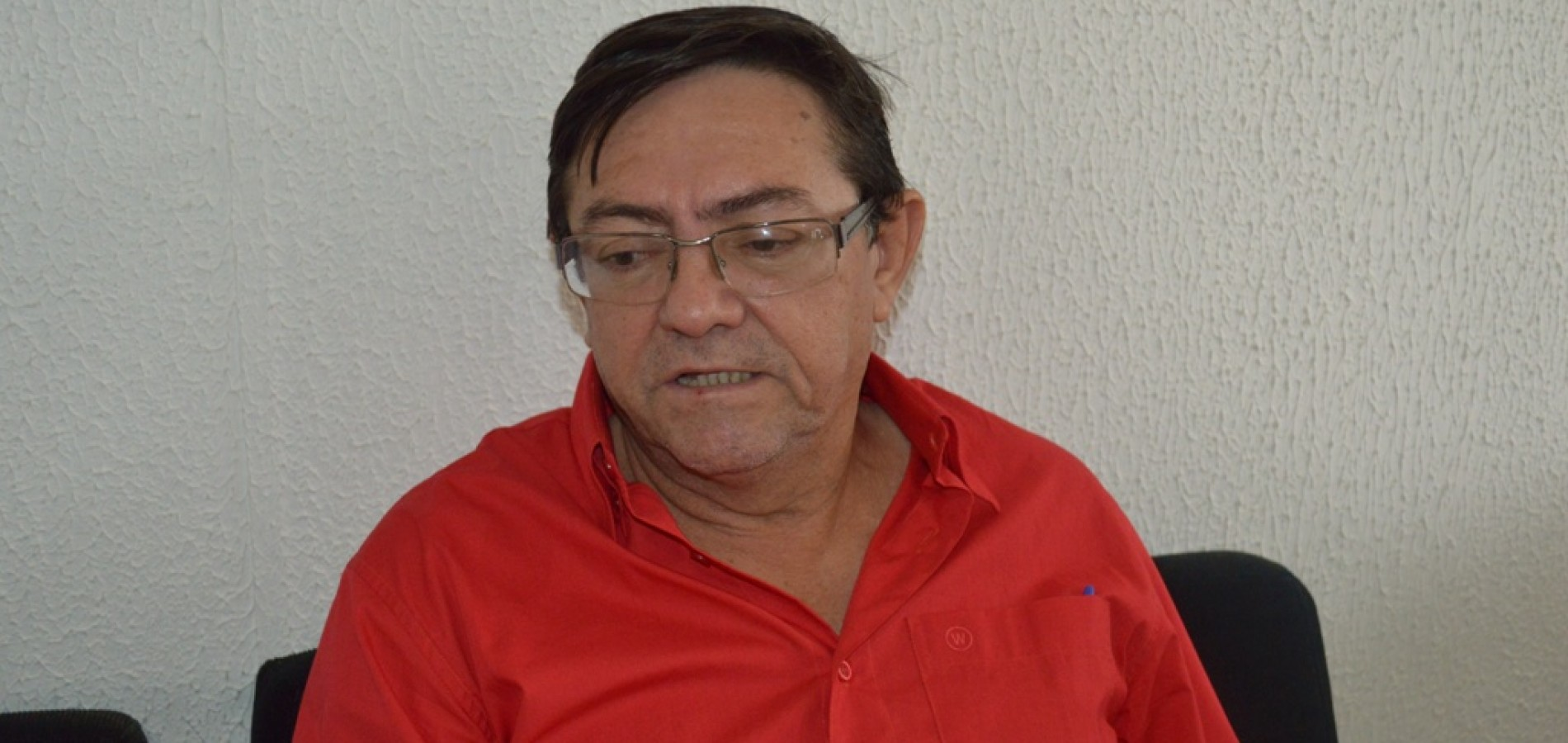 Dia Evangélico em Marcolândia terá show gospel em praça pública