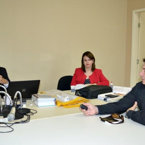 JAICÓS | Após reunião, Justiça divulga nota e alerta sobre a realização de bingos na Comarca