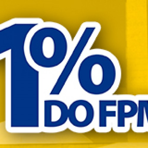 CCJ do Senado aprova reajuste de 1% do FPM