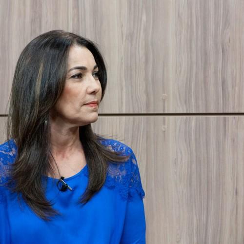 Margarete Coelho diz que Estado não tem receita para cumprir proposta de orçamento