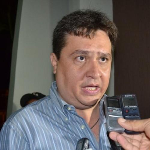 Empresas investiram R$ 27 milhões no Piauí em 2015