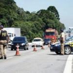 Transporte irregular gerou 221 multas no Piauí, segundo dados da PRF