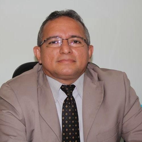 PF e Promotoria investigam fraude em vestibulares de universidades do Piauí