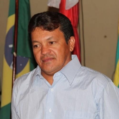 Tribunal de Contas aprova as contas de Baiá, ex-prefeito de Campo Grande do Piauí