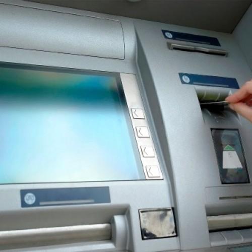 Transferência bancária a partir de R$ 750 vai cair na conta no mesmo dia