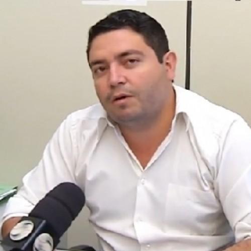 Procon divulga novidade para consumidor e empresas alvos de reclamações no Piauí