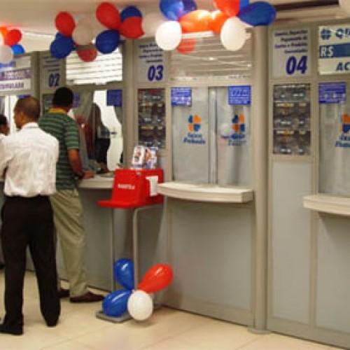 Loterias não cumprem medidas de segurança no Piauí