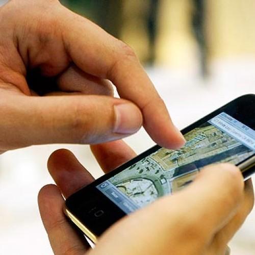 Piauí começa receber mensagens sobre bloqueio de celulares