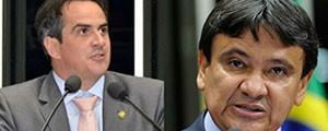 Senadores piauienses estão entre os mais influentes do país