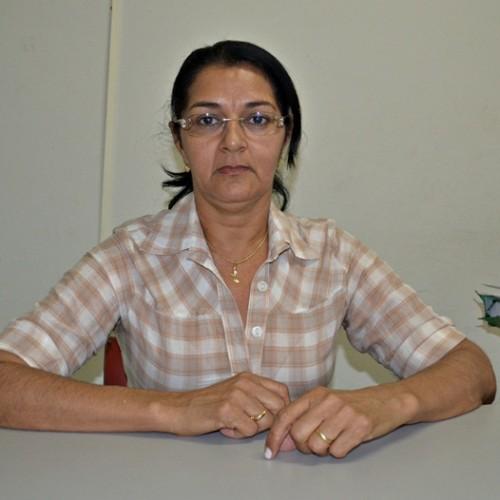JAICÓS | Secretaria de Educação abre matrículas da Rede Municipal de Ensino na terça (13)