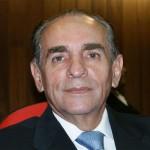 Marcelo Castro, de traído a ministro da Saúde