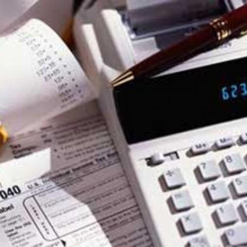 Empréstimo de nome é principal causa de inadimplência no Brasil