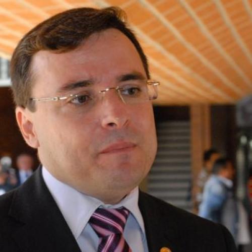 Fábio Novo toma posse em secretaria e garante fomento da Cultura do Piauí