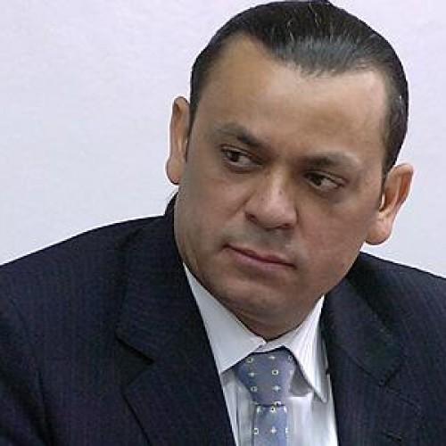 Policial é acusado de vazar informações sobre inquérito de Frank Aguiar