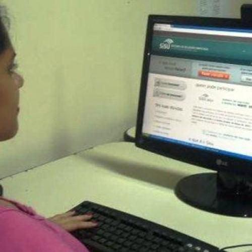 ALERTA   Golpe usa mensagem sobre Enem para enganar internautas
