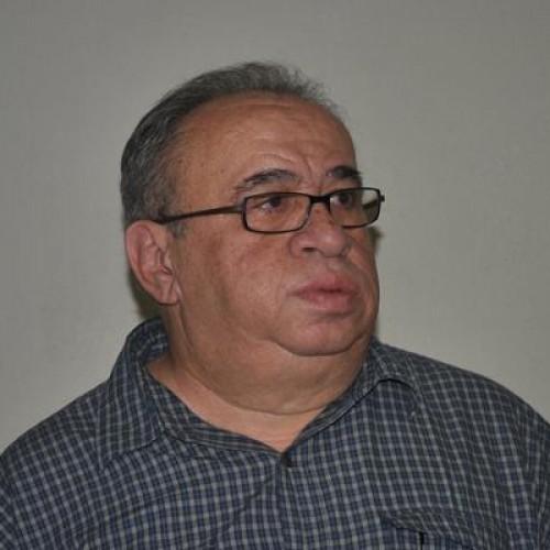 Heráclito Fortes está inelegível por decisão do Supremo Tribunal Federal