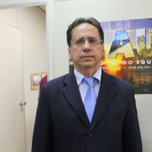 Três mil gestores e políticos piauienses estão incluídos na lei da ficha limpa
