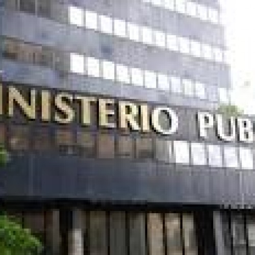 MP investiga prefeito por não pagar salário do vice no interior do Piauí