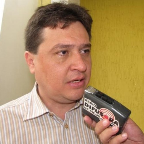 Nerinho intensifica a campanha com visita às suas bases na região de Picos
