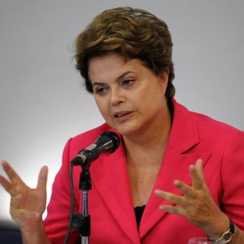 Governo Federal libera em apenas dois dias R$ 12 milhões para convênios no Piauí