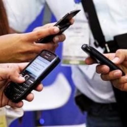 Anatel anuncia diminuição no custo de ligação entre celulares