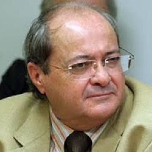 PSDB recua e volta a formar coligação proporcional com o PMDB e com PSB