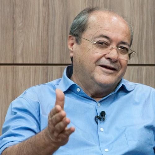De olho nas eleições municipais de 2016, PMDB convida Sílvio Mendes