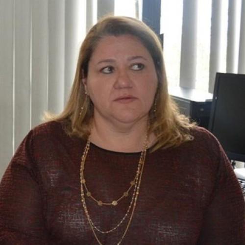 Secretária da Defesa Civil do Estado cria problemas para o governador Zé Filho