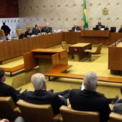 STF mantém as 10 vagas para deputado federal e 30 para estadual no Piauí