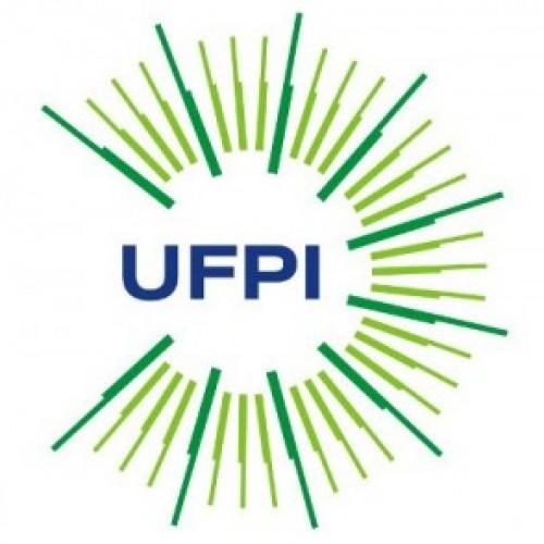 UFPI abre seleção para 690 vagas em cursos técnicos da instituição