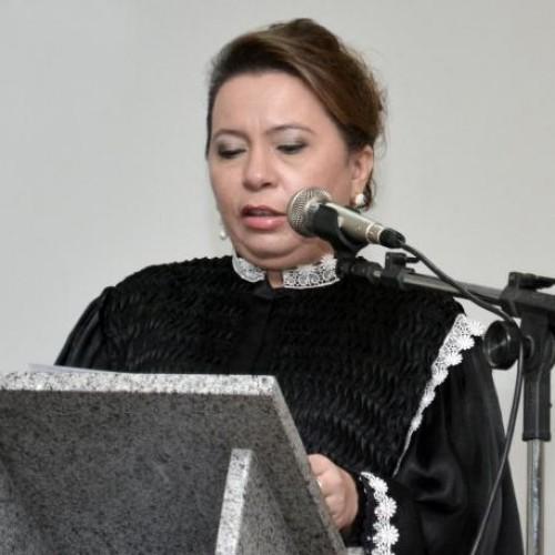Câmaras Municipais lideram a inadimplência no TCE-PI; Veja lista!
