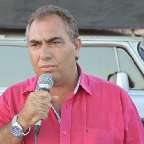 CARIDADE | Prefeito Zezinho disse que não teve sorte com médicas cubanas; profissionais negam abandono