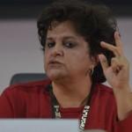 Agência anuncia plano para evitar seca no Brasil