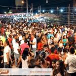 JAICÓS | Veja fotos da 1ª noite do São João do Galo