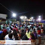FOTOS | Carreata e comício de Zé Filho em Jaicós