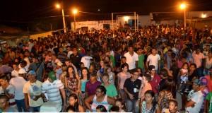FOTOS   Festa do Vaqueiro de Várzea Queimada – 2º dia – Álbum II