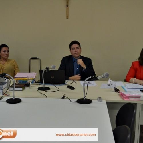 Justiça e MP alertam partidos sobre propaganda eleitoral irregular nos municípios da 19ª zona