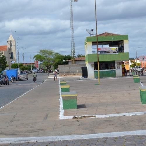 MP convoca audiência para discutir o trânsito nas cidades da Comarca de Padre Marcos