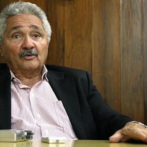 'Não é possível trabalharmos grandes projetos só com emendas', diz Elmano