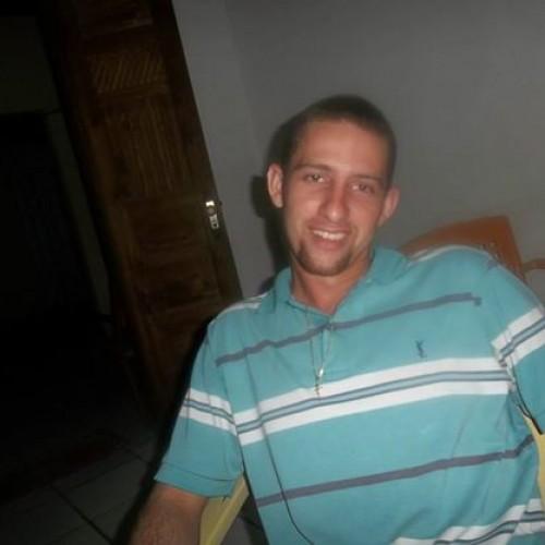 Acusado de assalto morto em Monsenhor Hipólito morava em Jaicós. Veja!