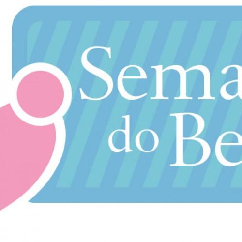 Prefeitura de Jaicós vai promover Semana do Bebê de 17 a 23 de agosto