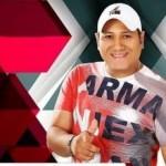 Famoso cantor de forró é baleado com quatro tiros no Ceará