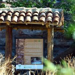 Ciclo da Borracha vira circuito turístico na Serra da Capivara