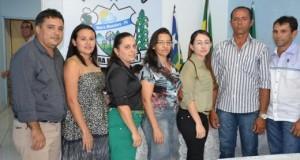 VERA MENDES | Governo Municipal presta contas em Audiência Pública